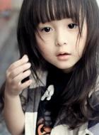 刘楚恬图片写真