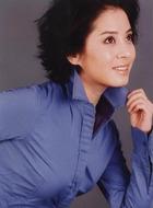 李国萍(李晓红饰演)