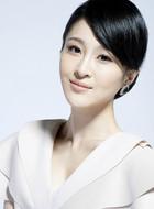 钱青青(林伊婷饰演)