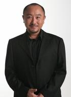 二山王(李洋饰演)