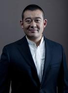 刘黑闼(张继南饰演)