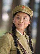 赵岩(唐静饰演)