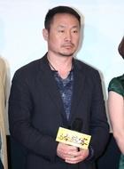 坤叔(刘小宁饰演)