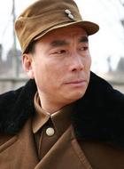 陈云(赵小川饰演)