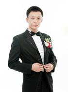 青云子(高远饰演)