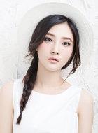 裴珞倾(王聃葳饰演)