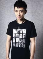 方志强(陶思源饰演)