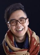 猴崽子(赵晓苏饰演)