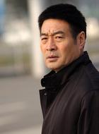 卢先生(方涛饰演)
