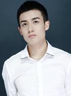 撲通撲通的青春江白龍劇照