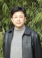 杨成(谭希和饰演)