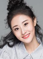 爱新觉罗·璟瑟(关雪盈饰演)