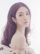 赵博雅(王璟彦饰演)