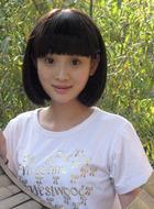 李毅猫帝_汉武大帝演员表,全部演员表,演员人物介绍_电视剧_电视猫