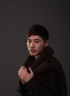 周子航(桑帅饰演)