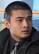 凌嘉图(黄冲饰演)