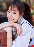 李夫人(黄玥程饰演)