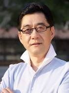 郑楚父亲(节冰饰演)