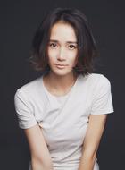 叶丽莎(黄婧饰演)