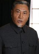 叶修爷爷(王侃饰演)