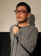 川上菊雄(光石研饰演)