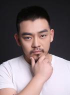 黑痣哥(陈特饰演)