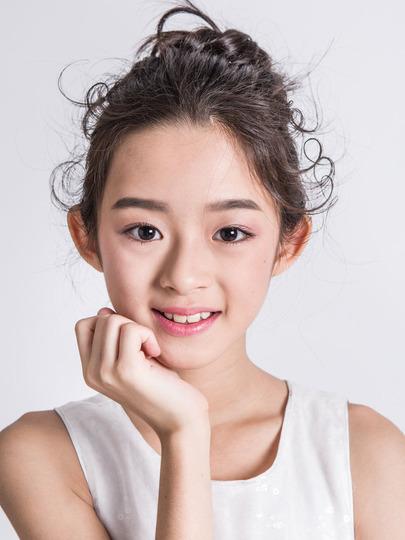 黄杨钿甜图片