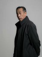 方师爷(马文波饰演)
