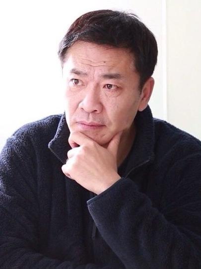 吴任远图片