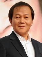 姜太植(禹贤饰演)