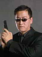 张广志(邢文杰饰演)