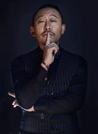 郑三儿(田璐饰演)