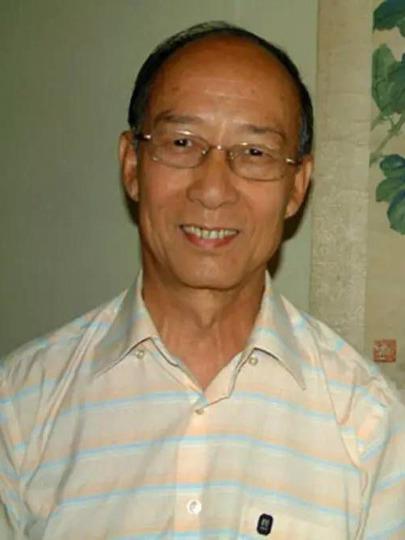 王忠信图片