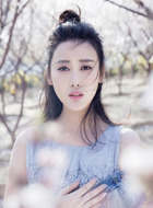 刘春梅(李嘉熙饰演)