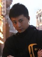 张毅(刘骁元饰演)