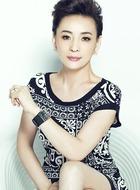 宋美龄(文馨饰演)