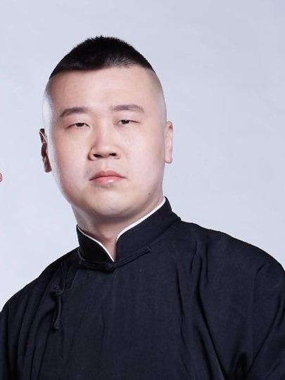 杨九郎图片