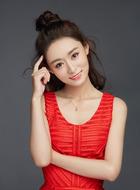 韩婧(马熙米饰演)