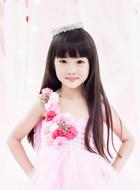 6岁隆招娣(李亚真饰演)