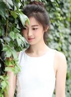 隆念娣(邵芸饰演)