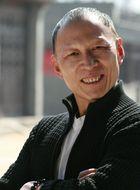 嘎子(李明饰演)