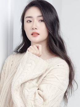 朱珠综艺节目_赵昕演过的电视剧,赵昕演过的电影_明星_电视猫