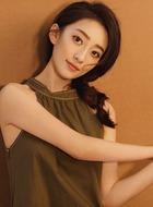 八公主(陈瑾如饰演)