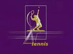 ATP网球杂志