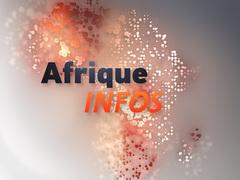 Afrique Infos