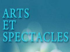 Arts et Spectacles